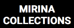 Mirina Collection