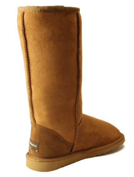 uggs outlet store new york