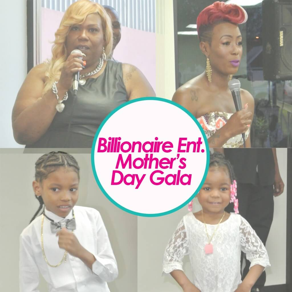 BEM_Mother's Day Gala