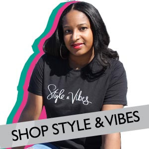 Shop Style and Vibes_sidebar