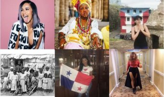 9 Instagram Accounts for Latino Culture